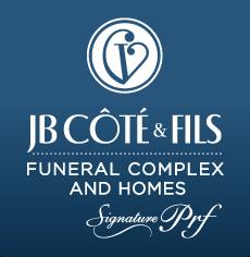 JB Côté et fils